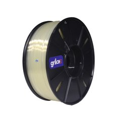 Filamento Nylon6 1,75mm Grilon3 Nylon Nth - Colores en internet