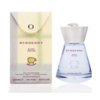 Tester Burberry Baby Touch - 100 ml
