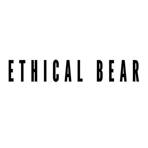 Ethical Bear