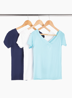 Packs de Remera Bote en internet