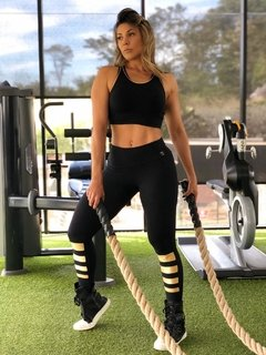 LEGGING TRAINING - comprar online