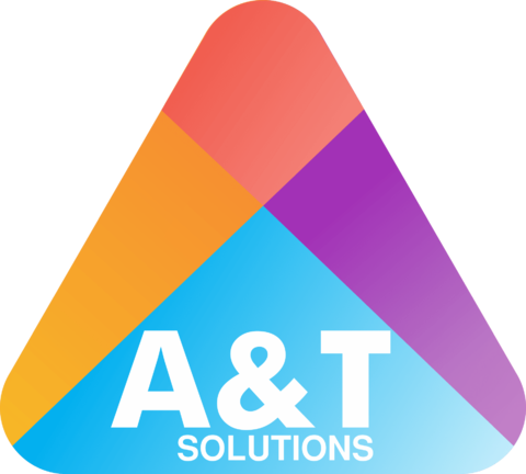 aytsolutions
