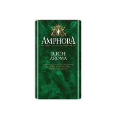 AMPHORA RICH AROMA - POUCH 35GR.