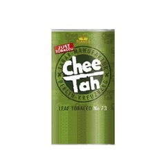 Cheetah Green - Pouch 30 gr