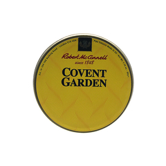 McConnell - Covent Garden - Lata 50 gr
