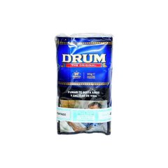 Drum The Original - Pouch 40 gr.