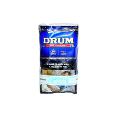 Drum The Original - 10 Pouch x 40 gr. - comprar online