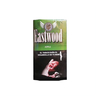 EASTWOOD APPLE - POUCH 30 GR.