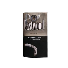 Eastwood Natural - Pouch 30 gr.