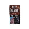 EASTWOOD CHOCOLATE - POUCH 30 GR.