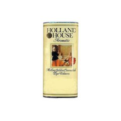 Holland House Aromatic - Pouch 50 gr.