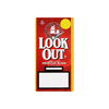 Look Out American Blend – Pouch 30 gr.