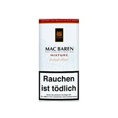 Mac Baren Mixture Scotish Blend - Pouch 35 gr.