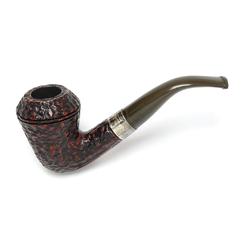 Peterson Iceberg 1912 Collection Bow
