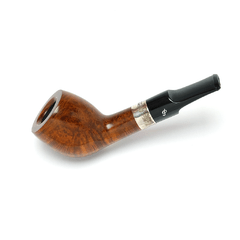 Peterson Pipe of de Year 2017