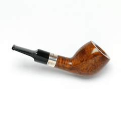 Peterson Pipe of de Year 2017 - comprar online