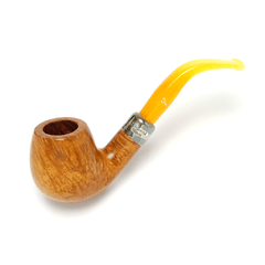 Peterson Royal Irish 68