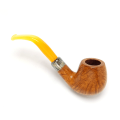 Peterson Royal Irish 68 - comprar online