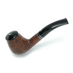 Savinelli Monsieur 628 Brown Arenada