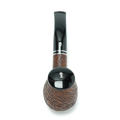 Savinelli Monsieur 628 Brown Arenada en internet