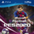 PES 20 - PS4 DIGITAL