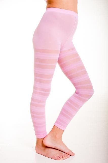 Leggings Rayas Art 755 en internet
