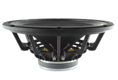 SUBWOOFER - 18 F 3 CP