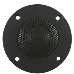 TWEETER - LP 66.25 N 14 TW