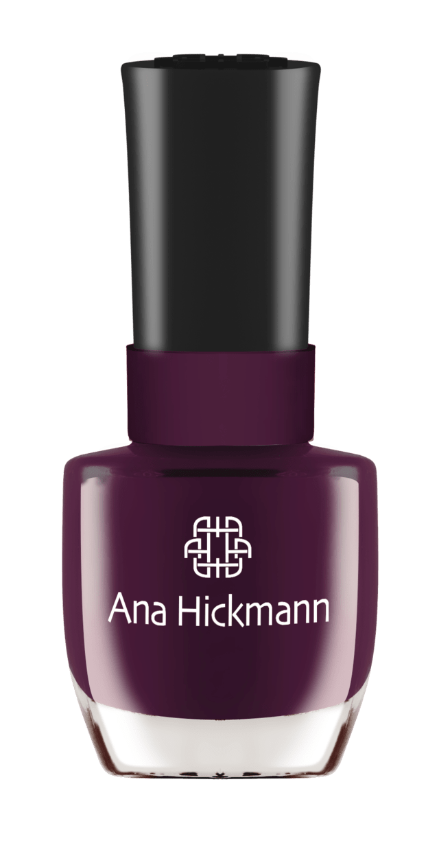ANA HICKMANN - SOU FASHION (COR 20) - 9ML - 2019 6610af581f
