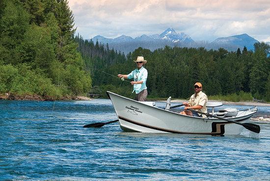 c35e7a5e7 Equipamentos e materiais (iscas artificiais e jigs artificiais) para pesca  esportiva.