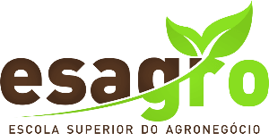 ESAGRO - ESCOLA SUPERIOR DO AGRONEGÓCIO