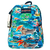 Jansport Superbreak 25l JS00T501-0L2
