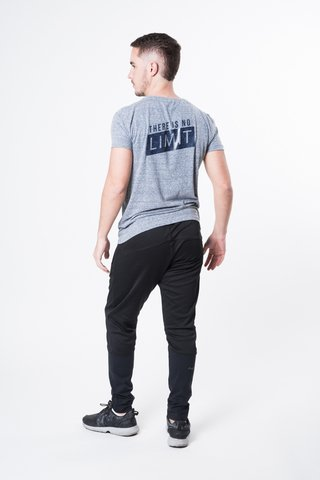 Remera No Limit - comprar online