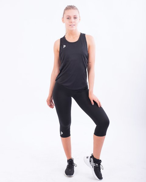 Musculosa Dry
