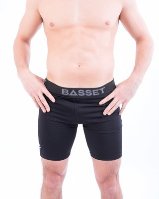 Calza Base Layer - comprar online