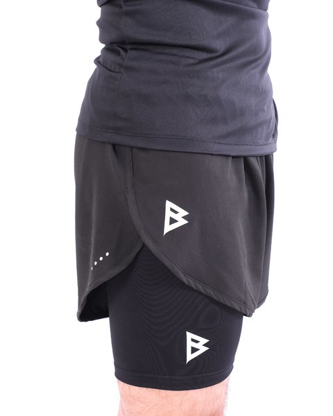 Calza Base Layer