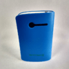 POWERBANK EFFTEC PLAY 6000 mAh