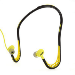 AURICULARES REMAX S15 WIRED HEADSET - comprar online