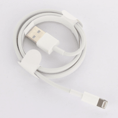Cable de dato iPhone
