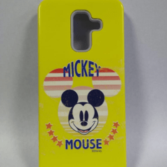 FUNDA DISNEY SENDMAS NEW
