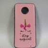 FUNDA STAY MAGICAL