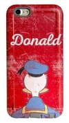 FUNDA DISNEY DONALD SENDMAS