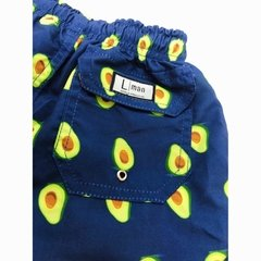 PALTA for Kids - Lulibikinis
