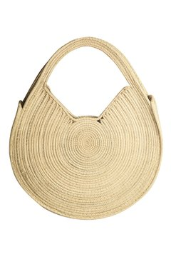 Basketry carandillo Handbag on internet