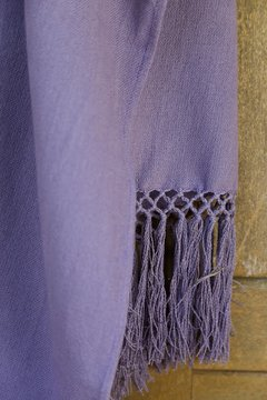 Scarve - online store