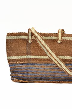 Barquito purse - buy online