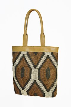 Chaguar purse - Cata - buy online