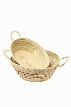 Fruit basket - online store