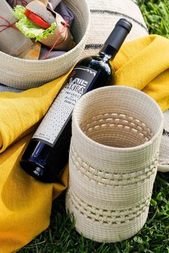 Bottle holder - buy online