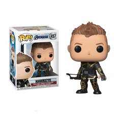 Pop! Marvel: Avengers: Endgame - Hawkeye